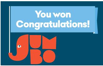 Division prizes oz lotto online